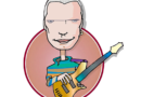 VLADIMIR SAMARDŽIĆ – Žičanim putevima kroz svet bas gitare 2