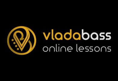 Online časovi bas gitare sa Vladimirom Samardžićem!